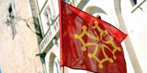 le-drapeau-occitan_1981814_667x333
